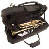 Protec Trumpet MAX Case – Contoured
