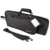 Protec Trumpet Bag Silver Series Black