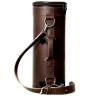 Torpedo Loredo Leather Single Trumpet Case