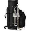 Torpedo Bag Classic Single Trumpet Case