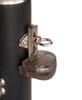 Protec Clarinet / Oboe Thumb Rest Gel Cushion