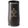 Buffet ICON Series Clarinet Barrels