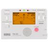 Korg KM-60 Tuner/Metronome