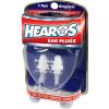 Hearos High Fidelity ( Musican's ) Ear Plugs