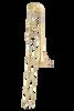 S.E. Shires Blair Bollinger Bass Trombone
