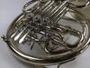 Used Yamaha YHR-668ND French Horn (SN: 021103)