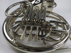 Used Conn 8D French horn (SN: 456954)