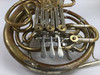 Used Patterson-Kruspe  French Horn (SN: 111001-65)