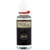 Lynz Valve Oil
