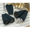 Neo-Tech Small Pucker Pouch (Trumpet & French Horn)
