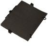 Deg HC200 DEG Universal Flip Folder with 5 Windows
