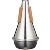 Alessi-Vacchiano Trumpet Straight Mute