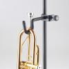 K&M Trumpet holder