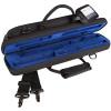 Protec Flute Slimline Pro Pac Case
