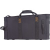 Protec Flugel PRO PAC Case