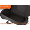 Protec Smaller Tuba Bag – Platinum Series