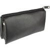 Protec 6-Piece Woodwind Mouthpiece Leather Wallet