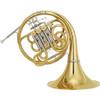 Yamaha Custom Horn, YHR-871D