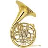 Yamaha Professional Horn, YHR-668II