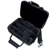 Protec Oboe Max Case