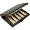 Protec Bassoon Reed Case