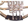 NeoTech Brass Wrap for French Horn