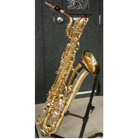 Dillon Baritone Saxophone