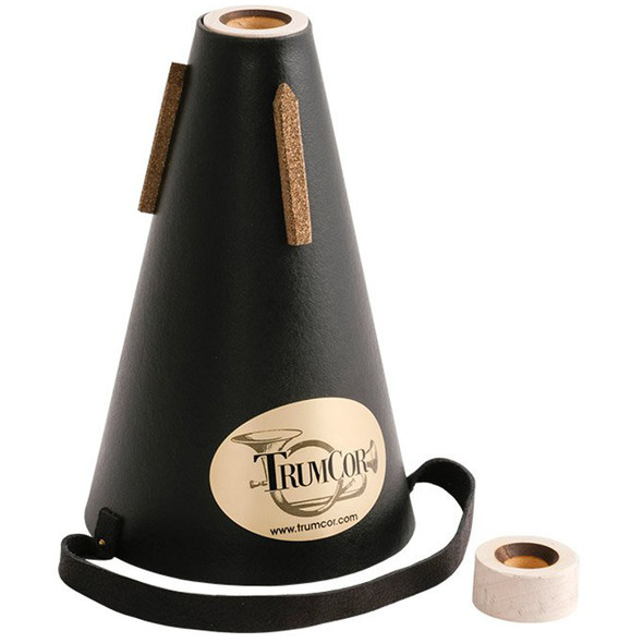 Trumcor French Horn Mute Model 44T