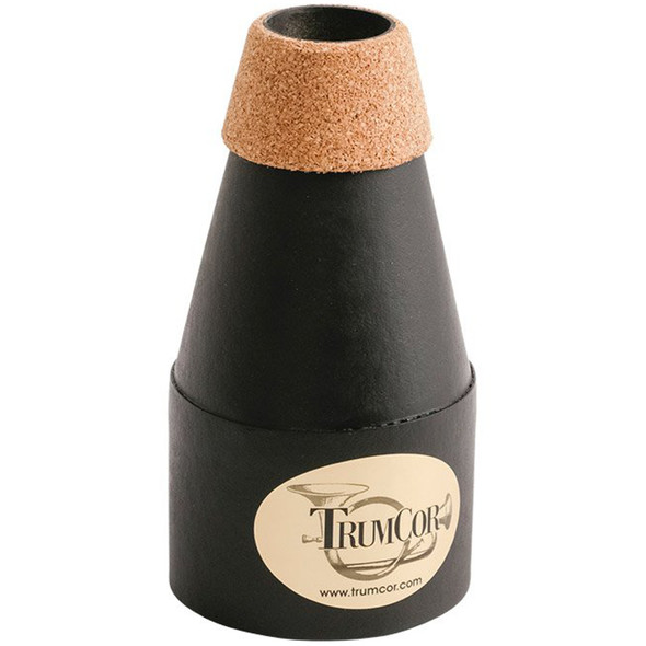 Trumcor 4/5 Stealth French Horn Mute