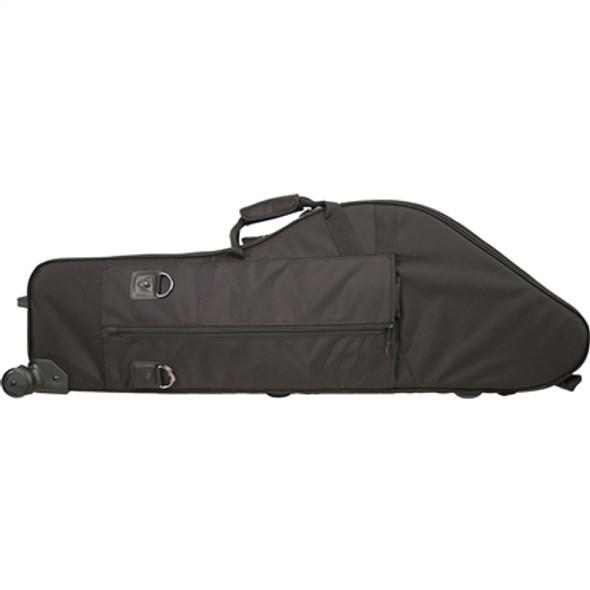 Protec Baritone Saxophone Platinum Series Bag