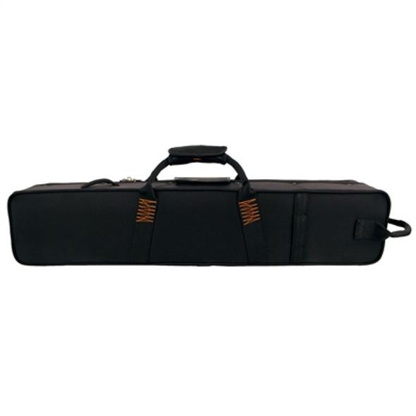 Protec Straight Soprano Saxophone Pro Pac Case
