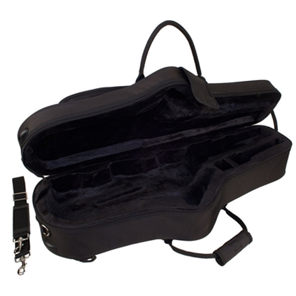 Protec Tenor Saxophone Max Case – Contoured