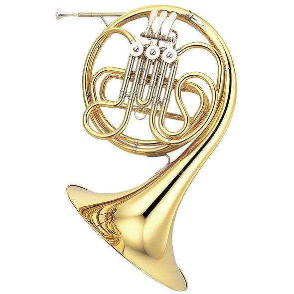 Yamaha Standard Horn, YHR-314II