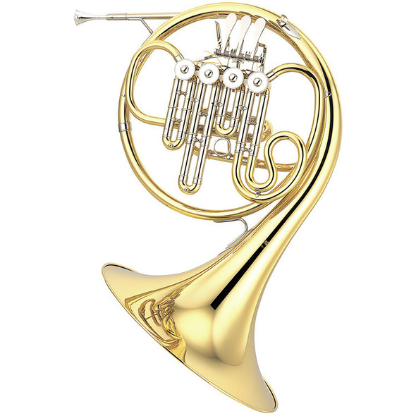 Yamaha Standard Horn, YHR-322II