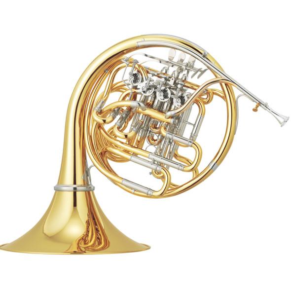 Yamaha Custom Horn, YHR-891D
