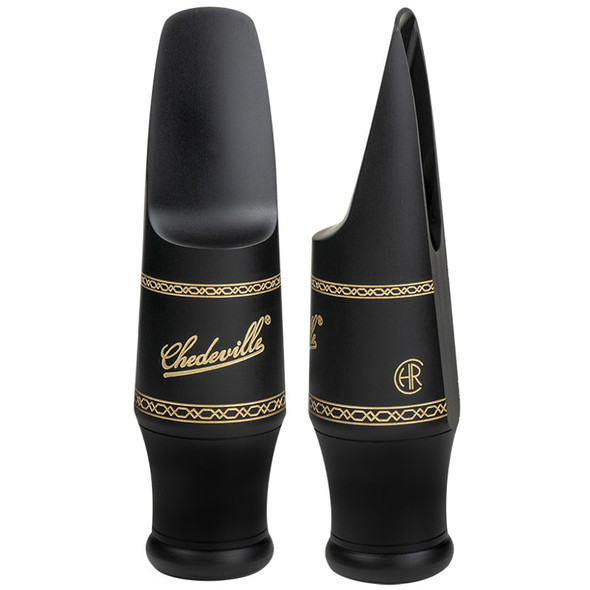 Chedeville RC Baritone Saxophone Mouthpiece