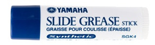 Yamaha Slide Grease Synthetic