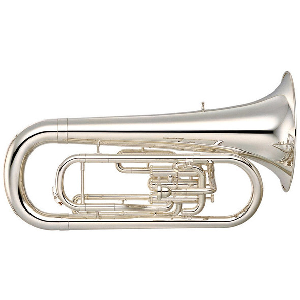 Yamaha Marching Euphonium, YEP-201M