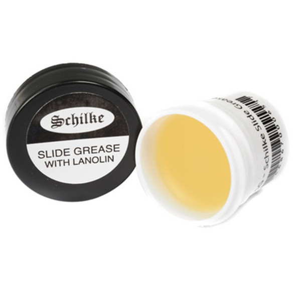 Schilke Slide Grease
