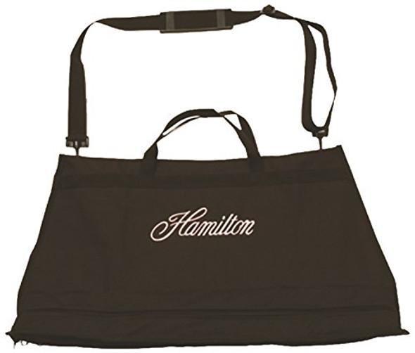 Hamilton Portable Sheet Music Stand Carrying Bag