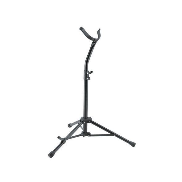 K&M 144/1 Baritone saxophone stand