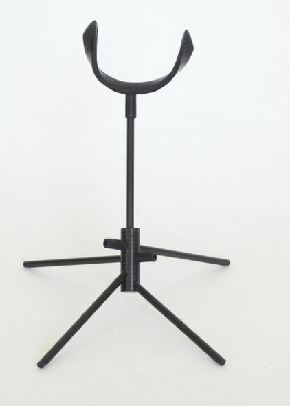 WoodWindDesign Alto Saxophone Stand