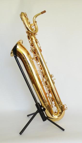WoodWindDesign Baritone Saxophone Stand