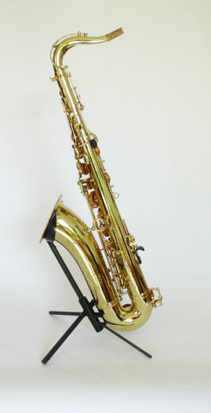 WoodWindDesign Tenor Saxophone Stand