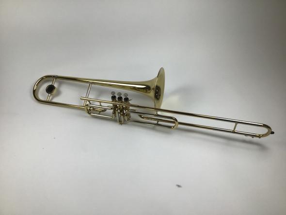 Dillon Valve Trombone