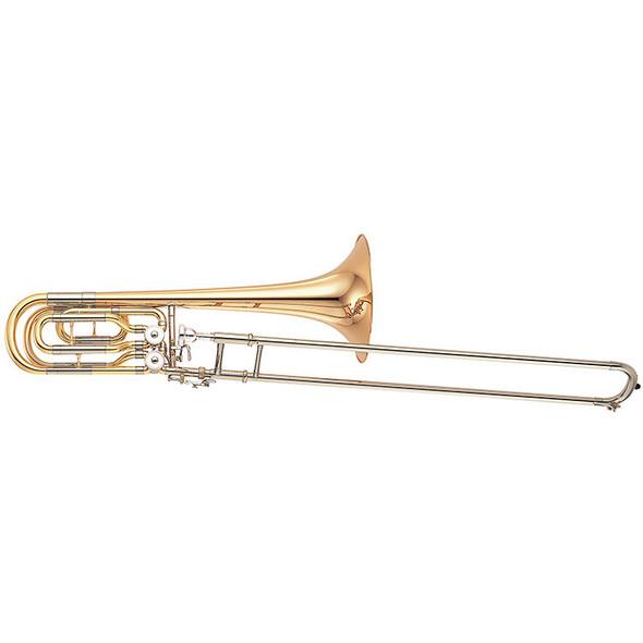 Yamaha Professional Bass Trombone YBL-620G