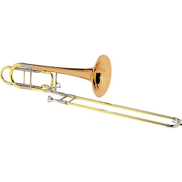 Conn 110H Bass Trombone