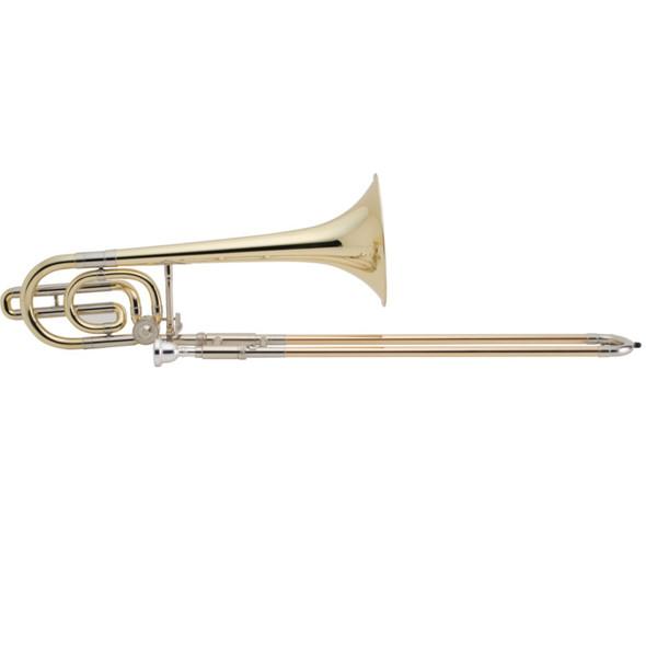 Conn 36H Alto Trombone