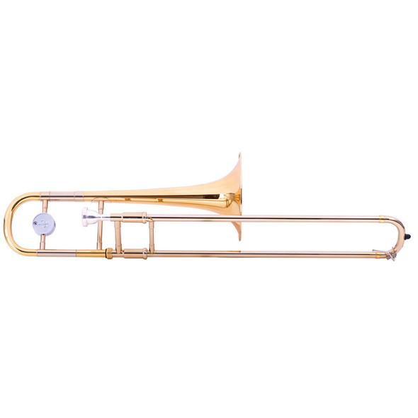 John Packer JP236 Rath Eb Alto Trombone