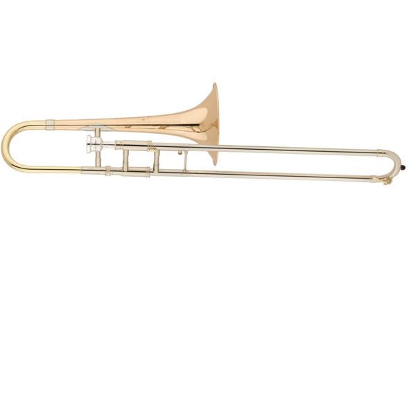 S.E. Shires TBALTGM Alto Trombone